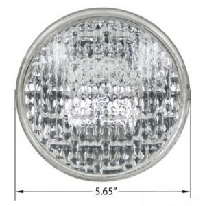 Bulb Sealed Beam 6 Volt 28A151