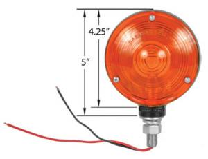 Safety Light 28A42
