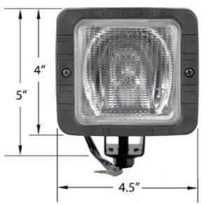 Lamp Assembly Flood 28A750