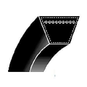 """Fractional V-Belt 1/4"""" X 14"""" 2L140"""