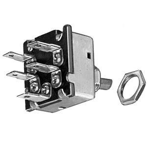 Blower Switch 303174409