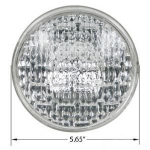 Sealed Beam Bulb 6 Volt 310061