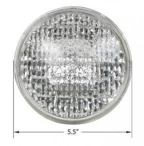 Sealed Beam Bulb 12 Volt 310062