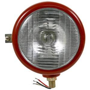 Head Lamp RH 3114259R91