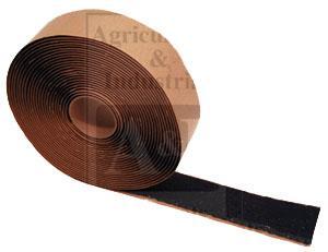 Prestite Refrigerant Insulation Tape 30' Roll 320-237