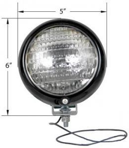 Lamp Assembly 12 Volt 336444A1