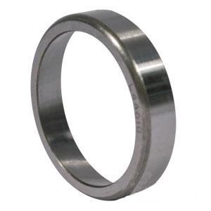 Bearing L44610 3585WD