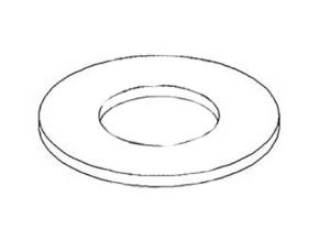 Friction Disc 36F43