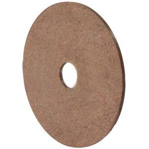 """Friction Disc/Clutch Lining Inner 6.5"""" O.D. 1.16"""" I.D. 374BH"""
