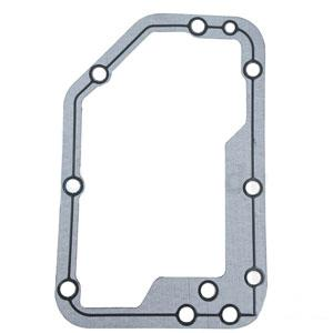 Gasket Reverse Drive Cover 385757R3