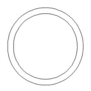 O-Ring 389157S100