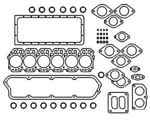 Gasket Valve Cover 3935878
