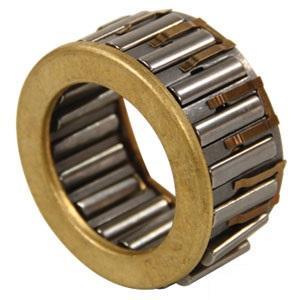 Bearing Sprag Clutch 402566R1