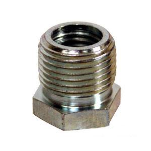 Male Pipe to Female Pipe Hex Bushing 43G10
