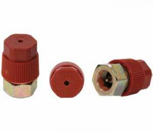 Straight Retrofit Fittings 461-3098