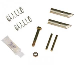 Repair Kit For 47V5000 47V5011