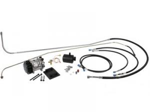 A/C Conversion Kit Flare IH 86 Series 500-3576