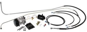 A/C Conversion Kit O-Ring IH 86 Series 500-3577
