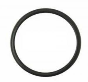 O-Ring 50458