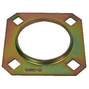 Bearing Flange 507496001