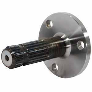 Shaft PTO 1000 RPM 5185601