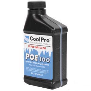 R134a/ R12 Ester Oil 520-6900
