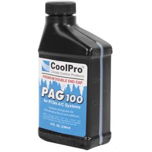 Pag 100 Oil 520-6902