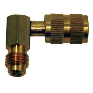 Adapter 90 530-363
