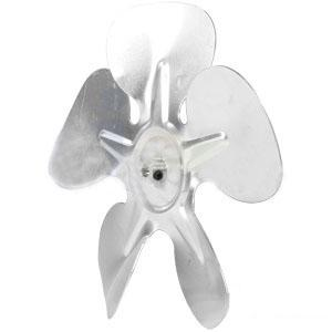 Fan Blade Condenser 539048R1