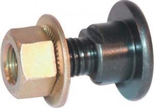 Bolt Disc Mower Blade 56115800KN