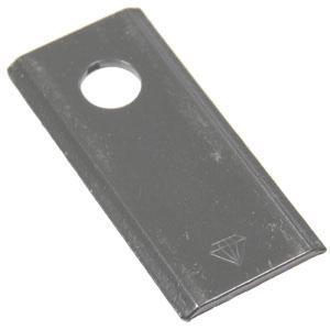 Blade Disc Mower 56150010