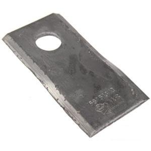 Blade Disc Mower RH 56151310