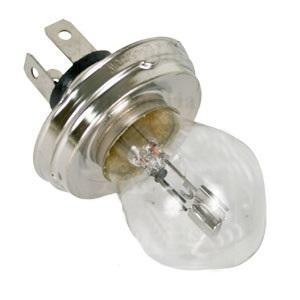 Bulb Head Light 12 Volt 57M6844