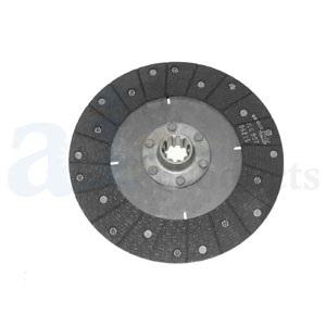Trans Disc 588090R91