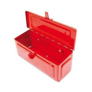 Tool Box Red 5A3R