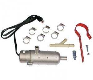 Heater Tank 5B1500