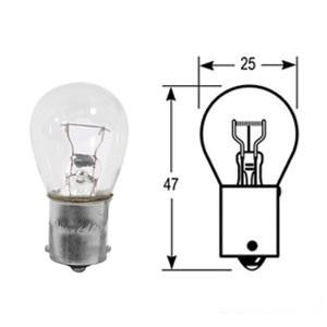 Bulb- 12V 21W 621235M1