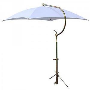 Umbrella White 6A50