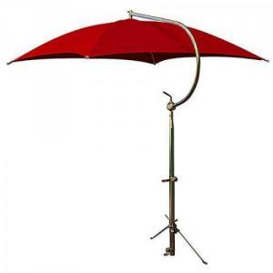 Umbrella Red 6A51