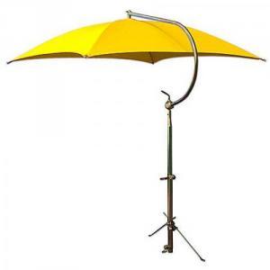 Umbrella Yellow 6A52