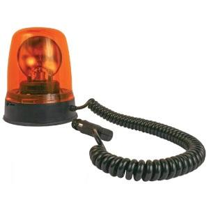 Rotating Beacon Amber Magnetic Base 70027800