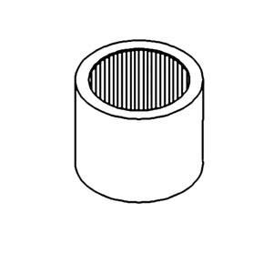 Bearing Hydraulic Pump 70234692