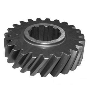 Gear 3rd Countershaft 70247728