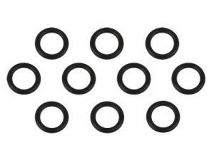 O-Ring 70923559
