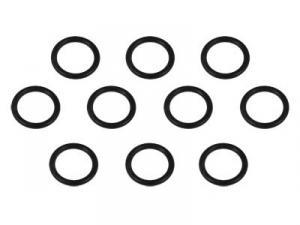 O-Ring 70923845