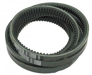 Belt PTO Set/2 72258