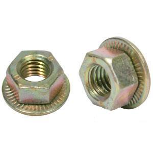 Nut 10mm 80201062
