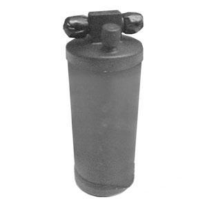 R12/ R134a Filter Drier 804-1930