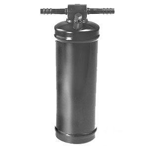 R12/ R134a Filter Drier 804-222