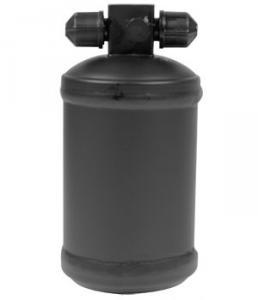 R12/ R134a Filter Drier 804-260